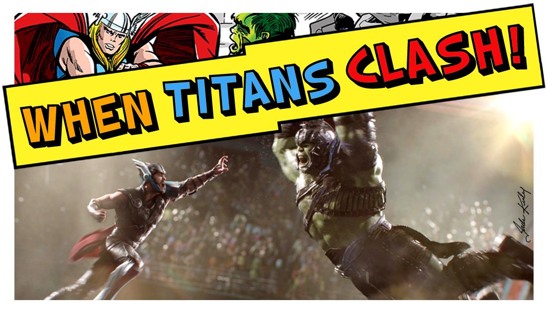 139-when-titans-clash