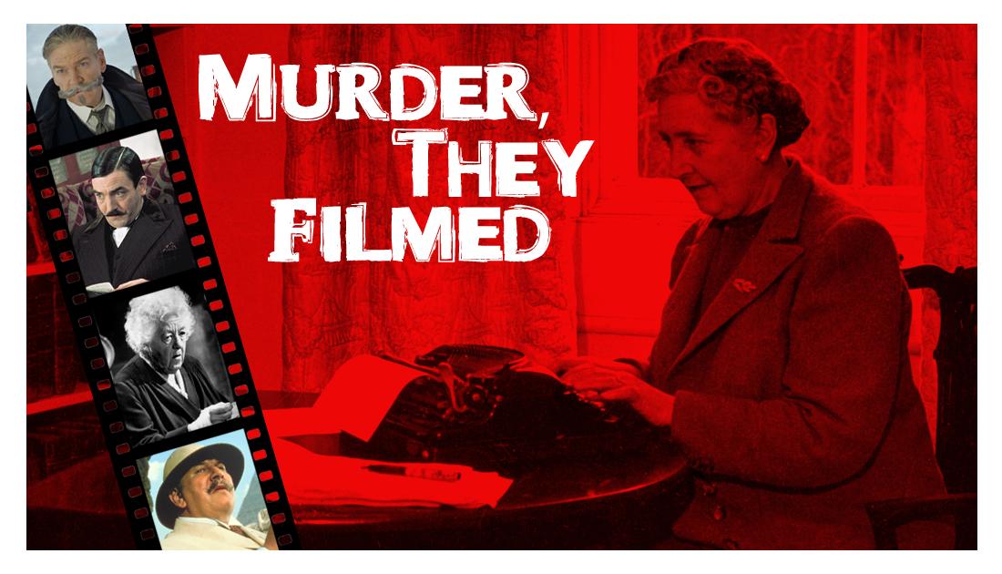 140-murder-they-filmed