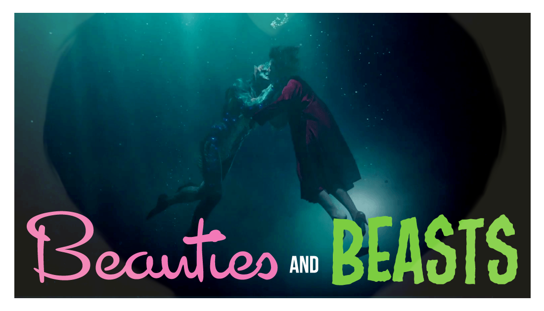 144-beauties-and-beasts