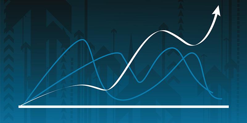 Video Analytics API Image