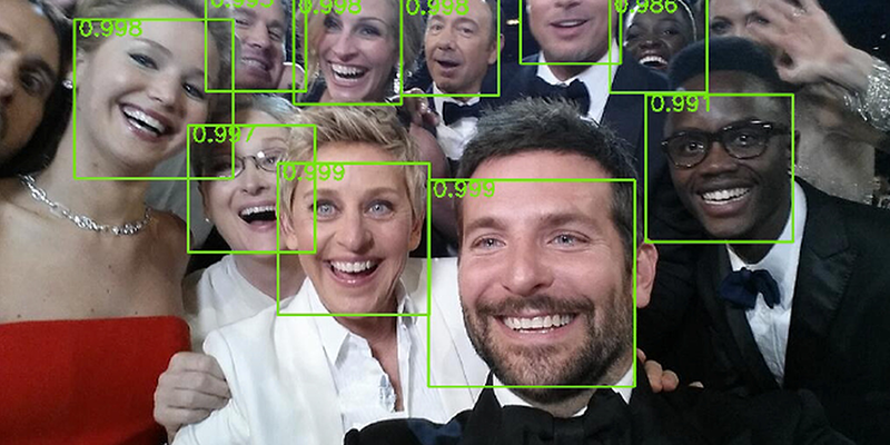 Celebrity API Image