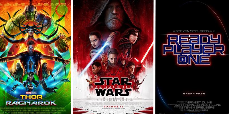 Movie API Image