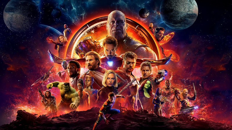 Avengers-Infinity-War-All-Characters