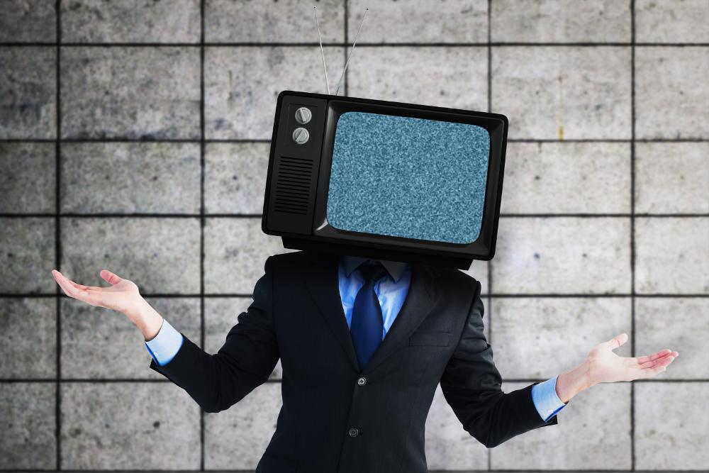 TV_Head_Img